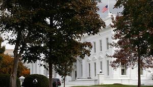 Beyaz Saraydan Talibanla barış görüşmesi açıklaması