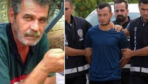 Adanada at yarışı cinayeti Oynatma deyip, kurşun yağdırdı