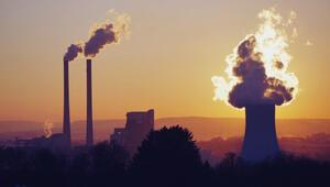 Termik enerji yatırımlarında yüzde 50 artış: HES yatırımı diplerde
