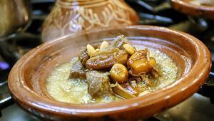 Osmanlı saray mutfağından sofralarımıza miras kalmış bir lezzet