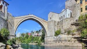 Hadi ipucu: Bosna-Hersek'in başkenti neresidir