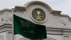 ABDden Suudi Arabistana seyahat uyarısı