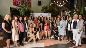 Girişimci kadınlar için yeni satış kanalı; 'İyi İşler Dükkan' açıldı