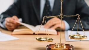 Adalet Bakanlığı 1300 Hakim ve Savcı alımı için başvuru nasıl yapılır