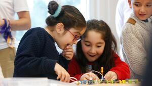 TEGV yeni eğitim dönemi etkinliklerine başladı