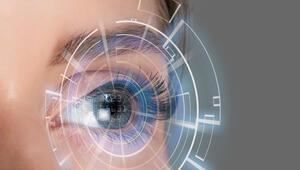 Akıllı lens nedir