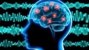 Otizm nedir Otizm ve savant sendromu arasındaki ilişki