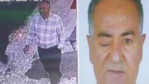 Vanda 9 gün önce kaybolan adamın cesedine ulaşıldı