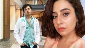 Elazığda doktoru öldüren tıp öğrencisi ve doktor sevgilisine müebbet
