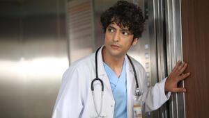 Mucize Doktor 2. bölüm fragmanları yayınlandı Yeni bölümde neler olacak