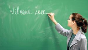 İngilizce öğretmenlerinin mesleki eğitimleri desteklenecek
