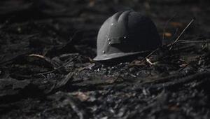 Manisada maden ocağında göçük: 1 ölü