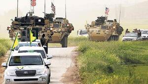 Terör örgütü PKK/YPGye güvence verildi mi ABDden o soruya yanıt...