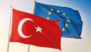 Erdoğan'dan vize talimatı: 6 kriteri tamamlayın