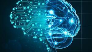 Yapay zekâ, siber güvenliğinizi arttırabilir mi