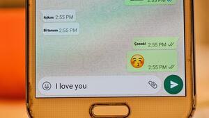 Eşimin mesajlarını ele geçirdim. Mahkemede kullanabilir miyim