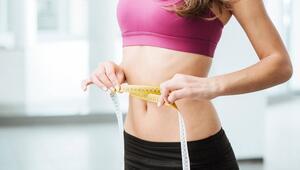 İki haftada 10 kilo verdiriyor İsveç diyeti nasıl yapılır