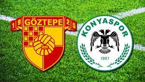 Süper Ligde 5. haftanın perdesi İzmirde açılıyor