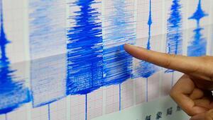 Son dakika... Endonezyada 6 ve 6.2 büyüklüğünde depremler