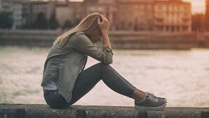 Depresyon, Alzheimer Riskini Artırıyor