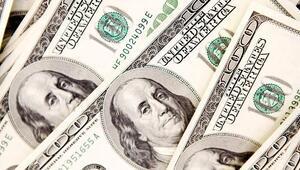 Kısa vadeli dış borç stoku açıklandı