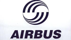 Airbus'a casusluk soruşturması