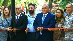 Yenişehir'in tarih ve kültür şehri özellikleri gün yüzüne çıkıyor