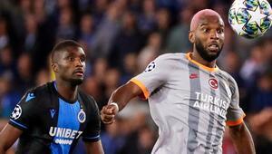 Belçika basını Galatasaray beraberliğini böyle gördü: Büyük hayal kırıklığı...