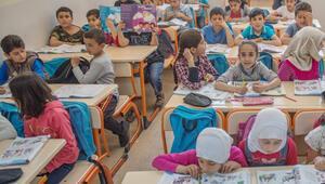 Dezavantajlı 1600 kişiye 'mesleki eğitim' desteği