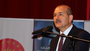 Son dakika: Bakan Soylu geri dönen Suriyeli sayısını açıkladı
