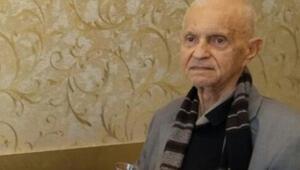 Usta çevirmen Şipal hayatını kaybetti