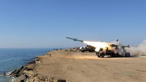 ABD ya da Suudi Arabistan saldırırsa topyekün savaş çıkar