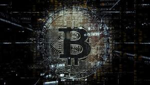 Bitcoin 2 Eylülden bu yana ilk kez 10 bin doların altında