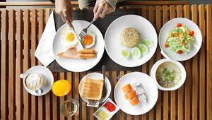 Onkoloji Hastaları İçin Beslenme Önerileri