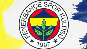 Son Dakika: Fenerbahçe TFFye resmen başvurdu Videolu kural hatası itirazı