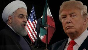 Son dakika... ABDden Ruhani ve Zarife vize