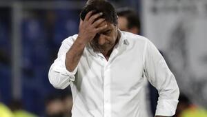 Ünal Karamandan maç sonu Sturridge açıklaması