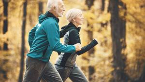 Yaşlanmayı engellemek mümkün