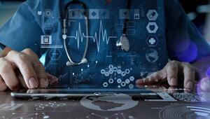 Hastanelerin bilişim altyapısındaki açıklara çözüm arıyor