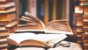 İndirimli kitap dağıtıcıları