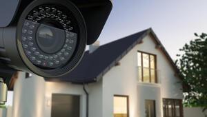 Gizli kamera kayıtları boşanma davasında delil olarak kullanılabilir mi