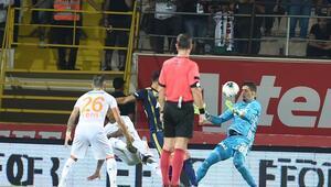 IFAB yetkilisi resmen açıkladı Alanyaspor - Fenerbahçe maçı tekrar mı oynanacak