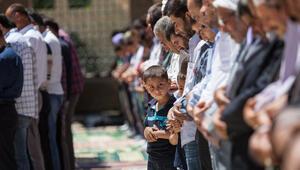 Cuma günü okunacak dualar hangileri İşte cuma duaları