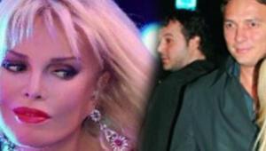 Ajda Pekkanın sevgilisi Bülent Çavuşoğlu kimdir, kaç yaşında