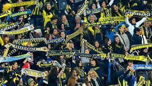 Dünya Fenerbahçeli Kadınlar Günü nedir