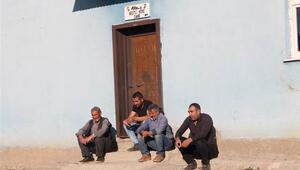 3 yıldır bekliyorlar... İmam olmayan köyde cuma namazı kılınamıyor