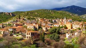 Türkiye'nin en özgün 10 köyü