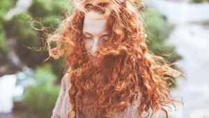 Sağlıklı Saçlar İçin 10 Etkili İpucu