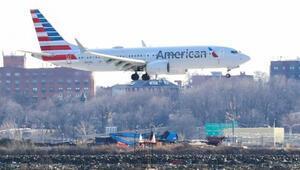 Uçuşu iptal edilen American Airlinesın Müslüman yolcusu: Irkçı ayrımcılık yapıldı