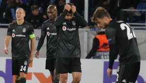 Şampiyonlar Ligi için büyük tehlike Türkiye...